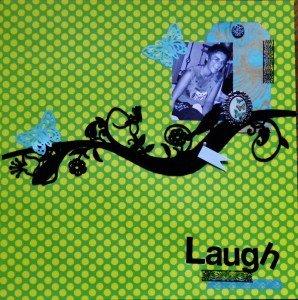 LAUGH (RIRE) dans mes réalisations 008-797x800-298x300