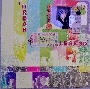 URBAN LEGEND dans mes réalisations blog-002-300x296